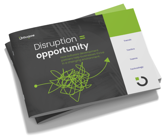 eb-Disruption=opportunity-3dcover-cropped